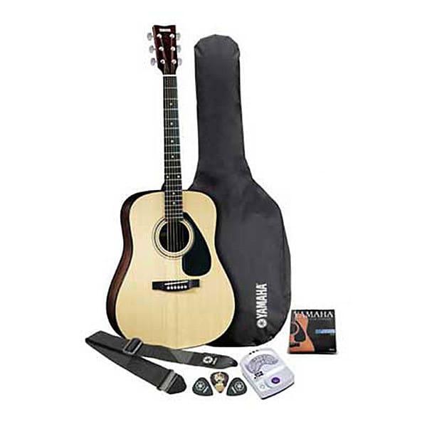 Yamaha Gig Maker Acoustic