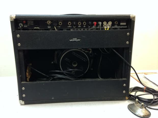 Fender vibro champ serial number dating 4