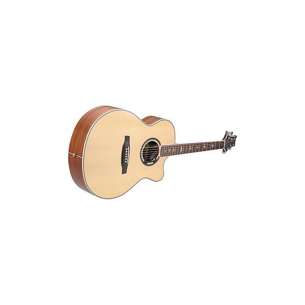 korg rimpitch unique acoustic guitar tuner fits in reverb. Black Bedroom Furniture Sets. Home Design Ideas