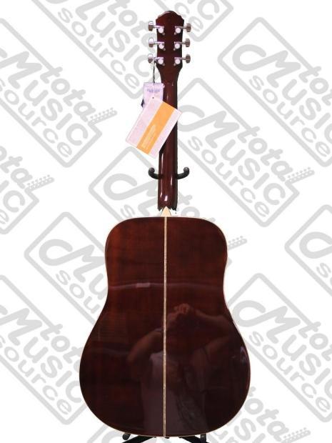 Used Oscar Schmidt Og2sm Acoustic Guitar Wood likewise 152324019340 moreover Oscar Schmidt Og2sm Dreadnought Acoustic Guitar Wclip On Tuner More together with Used Oscar Schmidt Og2sm Acoustic Guitar Wood together with 1553082 Oscar Schmidt Acoustic Guitar Spalted Mango Top Free Strap Tuner Cloth. on oscar schmidt og2sm