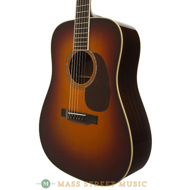 collings acoustic guitars 2005 d3 sb used reverb. Black Bedroom Furniture Sets. Home Design Ideas