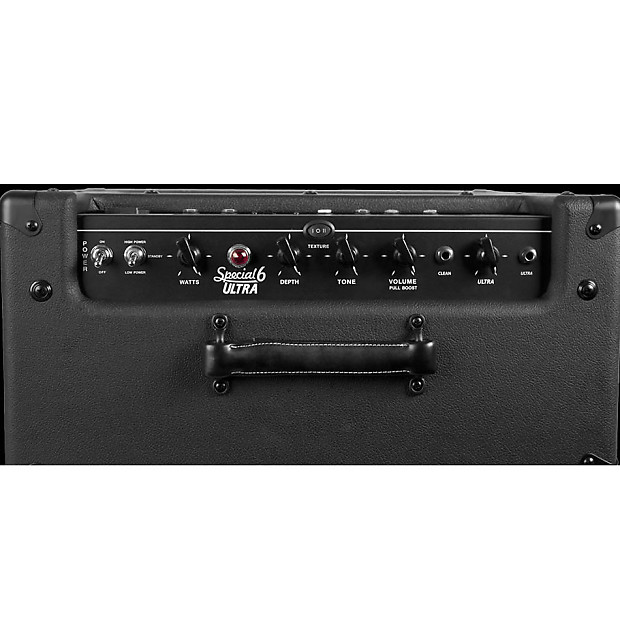 vht special 6 ultra all tube electric guitar amplifier head reverb. Black Bedroom Furniture Sets. Home Design Ideas