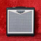 Jackson Ampworks McFly Combo Amplifier Celestion G12H image