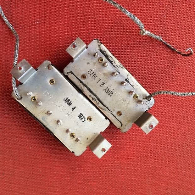 dating gibson ttop pickups Where did the term t top come from when referring to gibson pickups log in or sign  orner/10344d1418683706-t-top-pickups-ttopjpg.