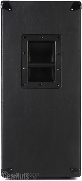 leslie ls2215 200w 15 keyboard amp reverb. Black Bedroom Furniture Sets. Home Design Ideas