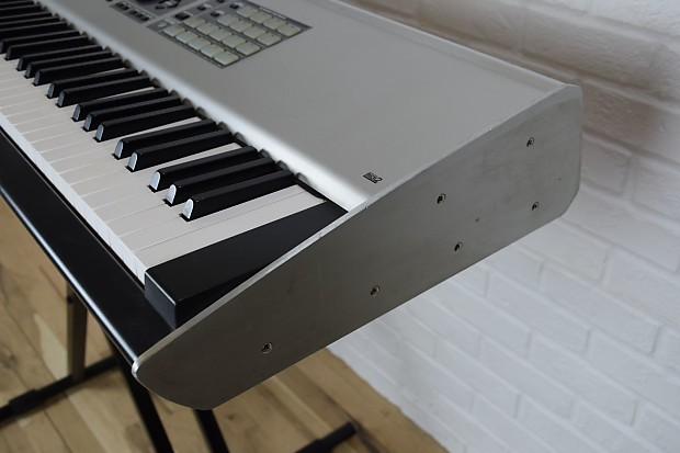 roland fantom x8 keyboard synthesizer near mint used 88 key reverb. Black Bedroom Furniture Sets. Home Design Ideas