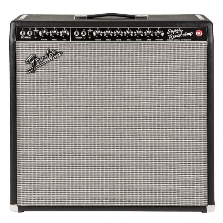 dating super reverb amp Note: the link to the website 'fender amp field guide' is not shown because it is  currently unavailable  i have an unknown date silverface super reverb head.