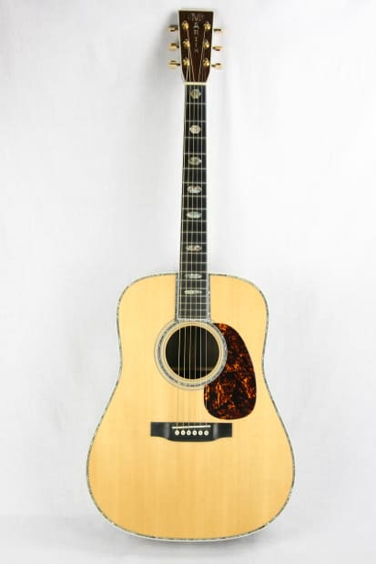 2012 martin d45 flattop acoustic guitar flagship model reverb. Black Bedroom Furniture Sets. Home Design Ideas