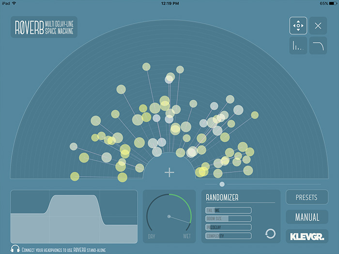 The Best Apps for Making Music with iPad | Reverb News