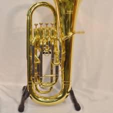 Yamaha YEP321 Lacquer image