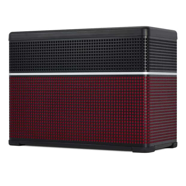 line 6 amplifi 75 guitar modeling amplifier and bluetooth reverb. Black Bedroom Furniture Sets. Home Design Ideas