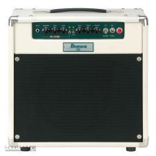 Ibanez TSA15 All-tube Combo Guitar Amplifier image