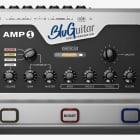 Blu Guitar AMP 1 Guitar Amplifier Nanotube 100 watt RRP $1499 NEW image