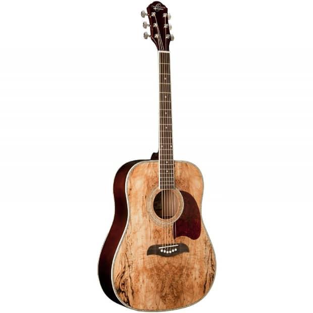 Oscar Schmidt Og2 Spalted Maple as well Oscar Schmidt Og2sm Dreadnought Acoustic Guitar Wpadded Gig Bag More also 371565810001 as well 252627901989 further Oscar Schmidt Guitar. on oscar schmidt og2sm acoustic guitar