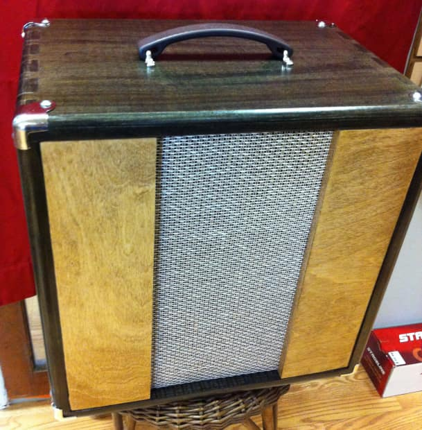 Property Brothers Two Tone Kitchen Cabinets: Old Soul Cabinet 1x12 Two Tone W/ Cane Grill (unloaded
