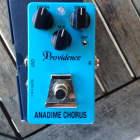 Providence Anadime Chorus ADC-4 image