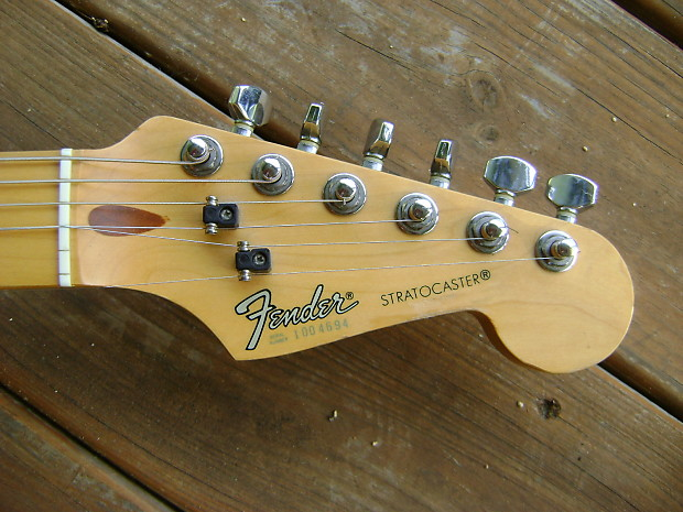 fender artist series jimmie vaughan tex mex stratocaster wiring related posts to fender artist series jimmie vaughan tex mex stratocaster