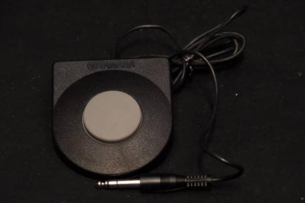 yamaha dd65 drum machine