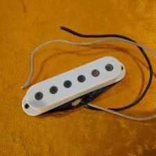 Strat Pickup image