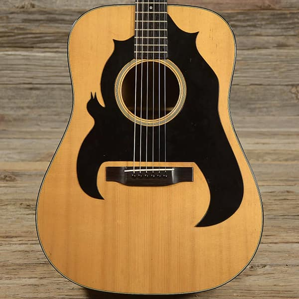 gallery oddball acoustic guitar pickguards reverb news. Black Bedroom Furniture Sets. Home Design Ideas
