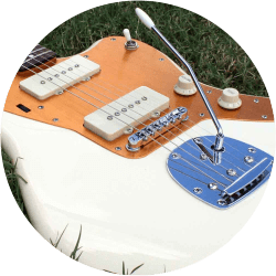Offset Guitars