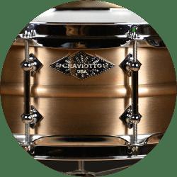 Showpiece Snares
