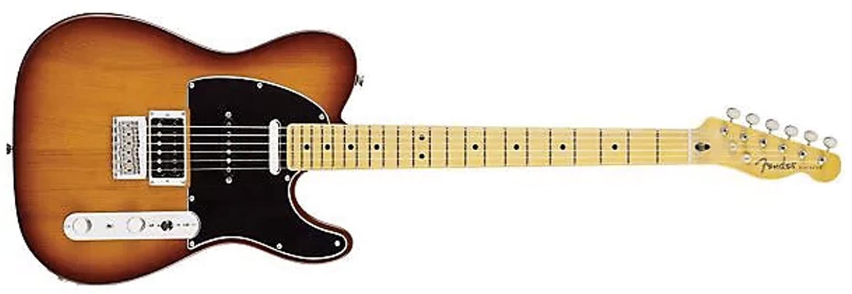 Fender Classic Series '69 Telecaster Thinline Mim Wiring Diagram from reverb-res.cloudinary.com