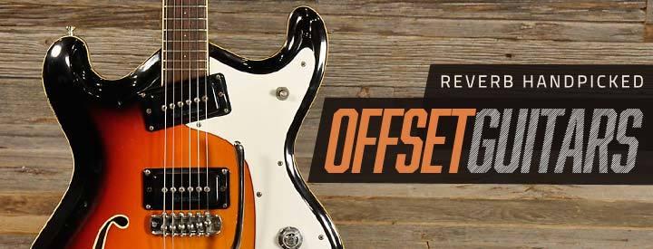 Offset Guitars