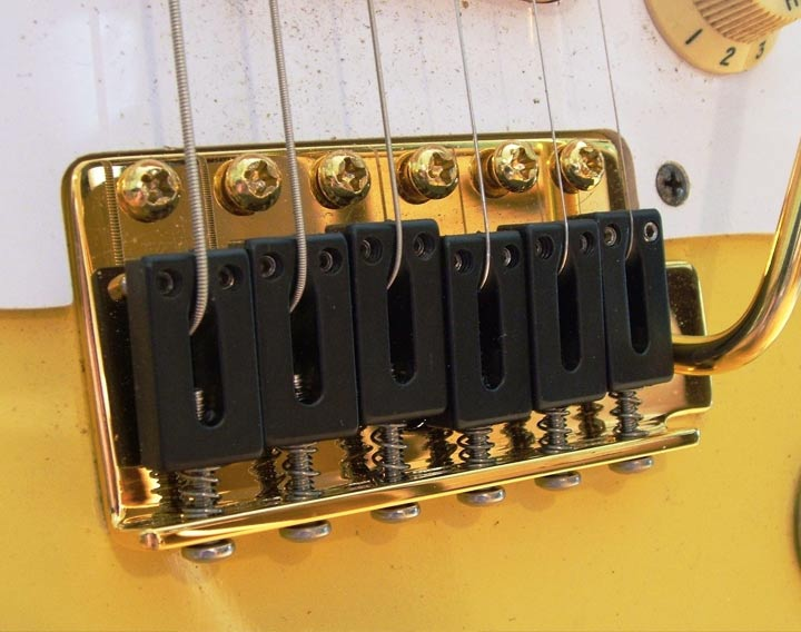 5 Easy Guitar Mods You Can Pull Off at Home | Reverb