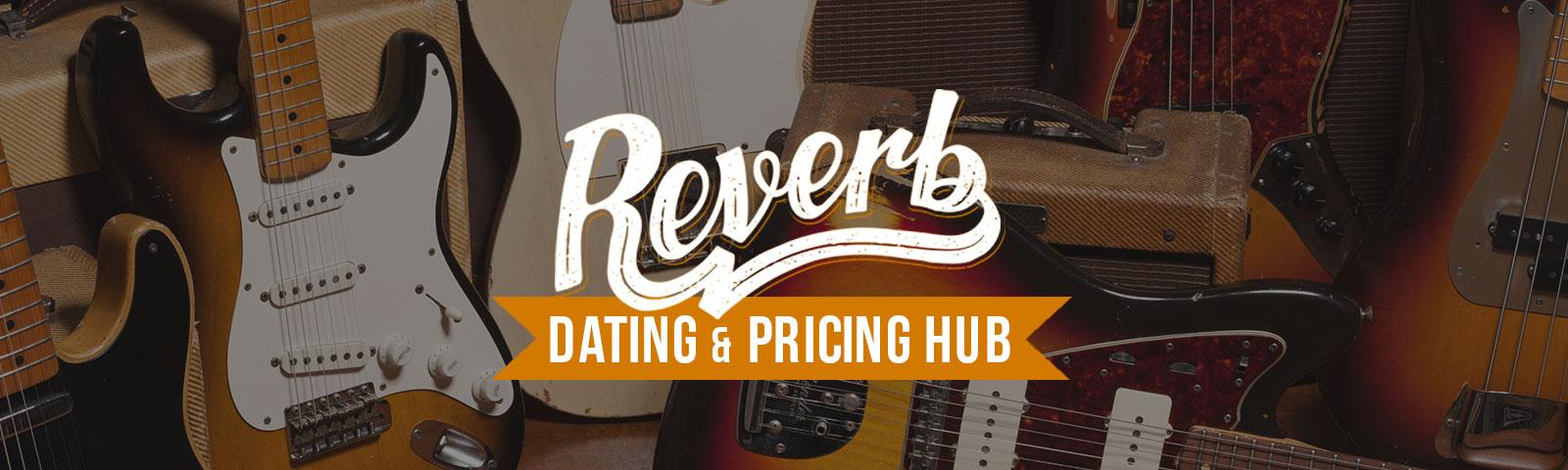 Dating hub