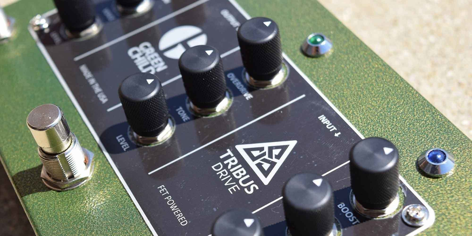 Combo Pedals More Bang For Your Board Reverb News Fuzz Box By All Fet Multi Effect Sometimes Get A Bad Rap Often Seen As Mere Entry Points Into The World Of Tone Chasing Countless Players Have Cast Their Digitech Rps