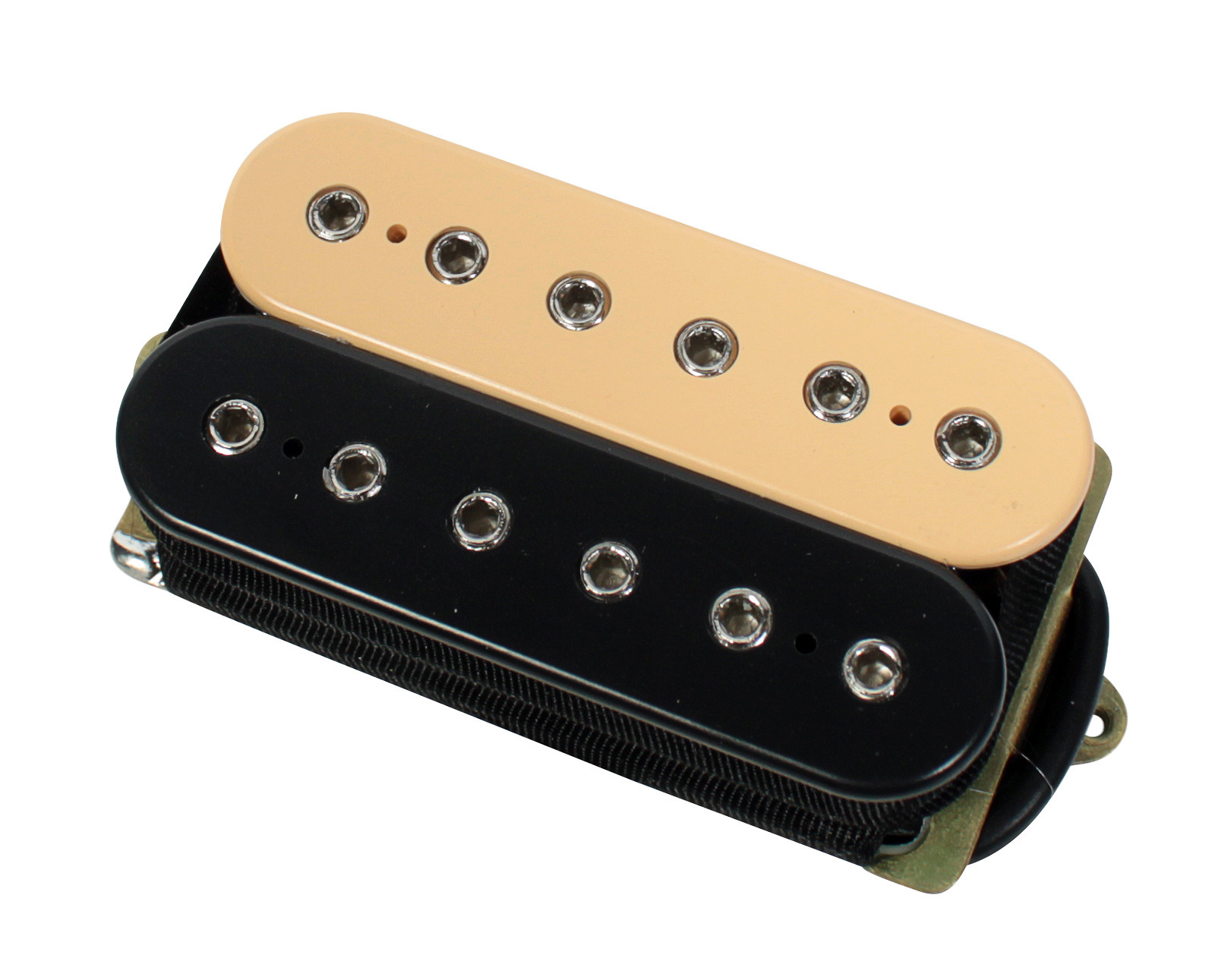 Dave\'s Corner: Picking Your Pickups - Hotter Is Not | Reverb News