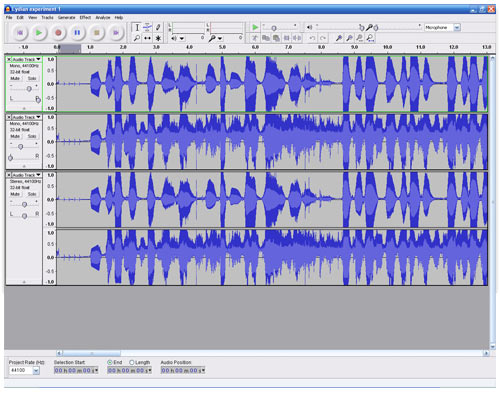The Best Free Recording Software: Three Economic DAWs to