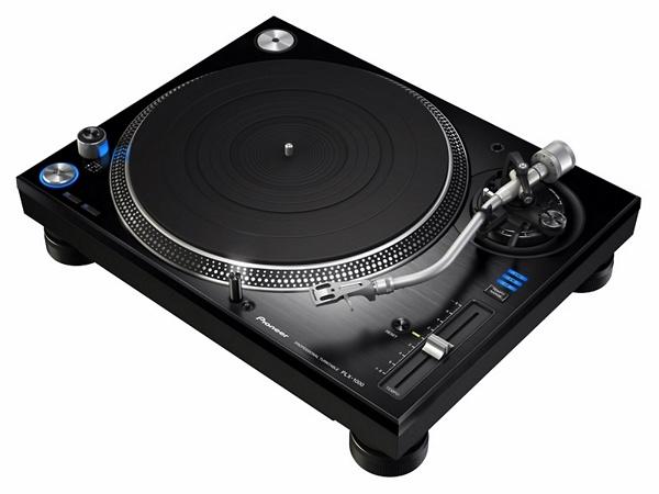 Basic DJ Gear for Digital and Vinyl Fans   Reverb News