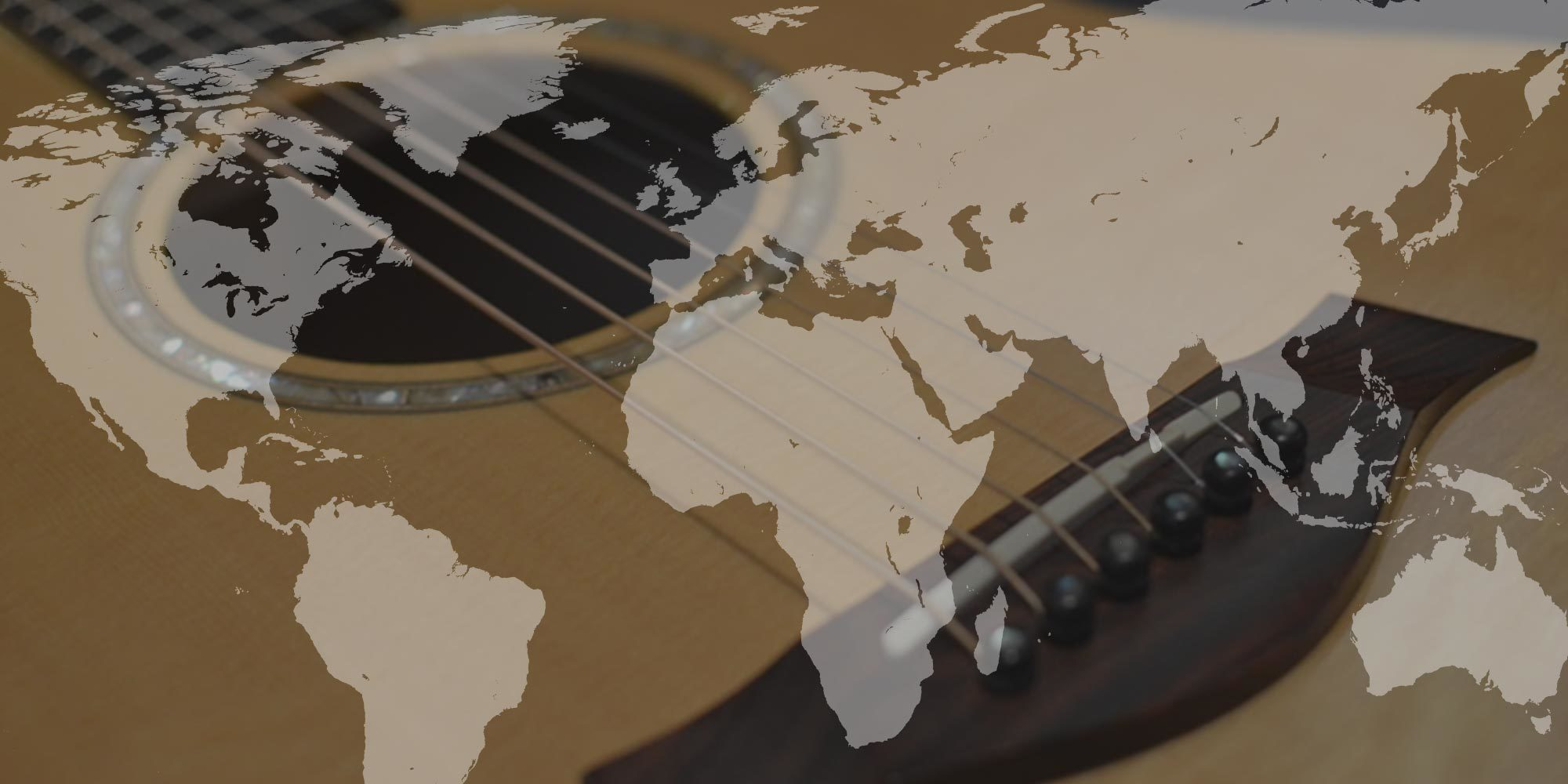 International Shipping Guide Reverb News - Ups commercial invoice template best online thrift stores
