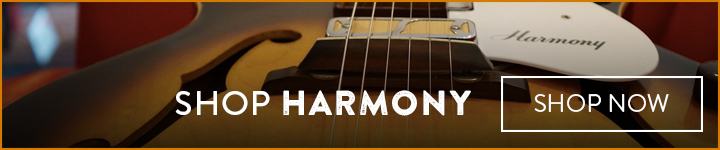 take a photo tour of the 1904 harmony instrument factory reverb. Black Bedroom Furniture Sets. Home Design Ideas