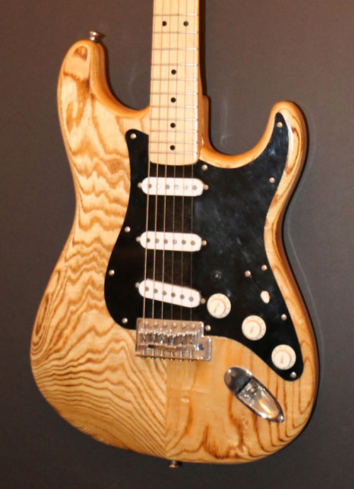 By That Time Guitar Buyers Already Were Aware Of The High Quality And Comparatively Low Cost Guitars Offered Ibanez Many Profile Players