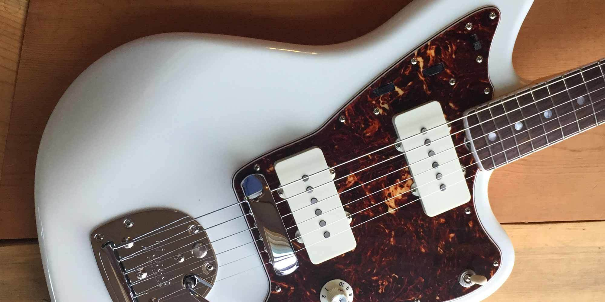 1992 93 mij stratocaster wiring diagram free download \u2022 oasis dl co strat guitar wiring diagram american vs japanese fender jazzmasters what's the reverb news