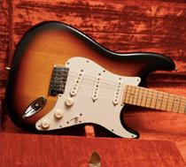 Don Felder Fender Stratocaster