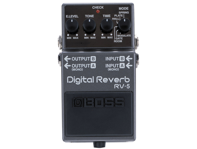The Gear, Tones, and Techniques of Modern Worship Guitar | Reverb News