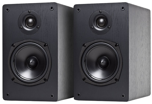 A Starter Guide to Buying a Home Stereo System