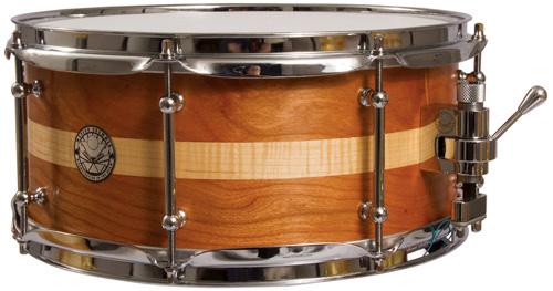 ni modern drummer