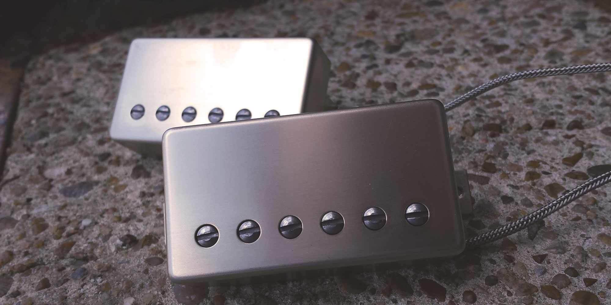 Daves Corner Picking Your Pickups Hotter Is Not Reverb News Single Coil Pickup Wiring Diagram As Well Guitar