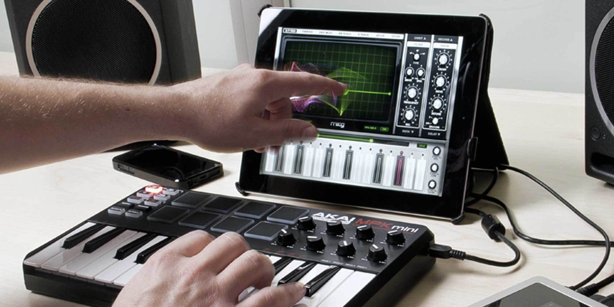 3 Apps for Easier Musical Collaboration | Reverb News