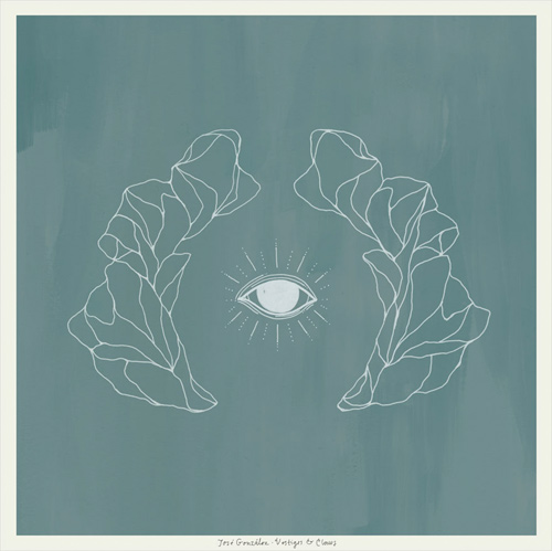 Jose Gonzalez - Vestiges & Claws