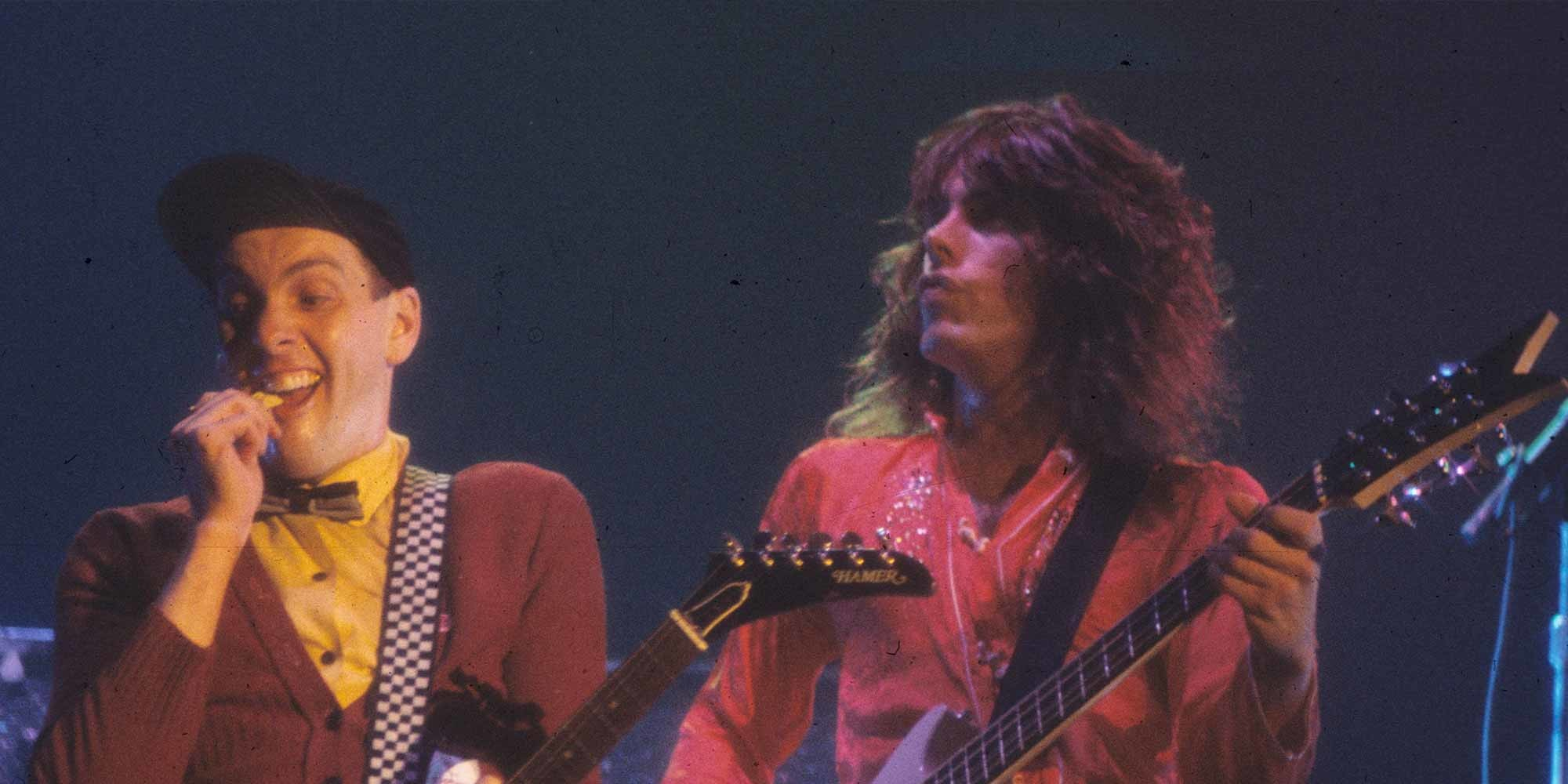 Rock And Roll Hall Of Fame Inductees Go 70s Pop Radio