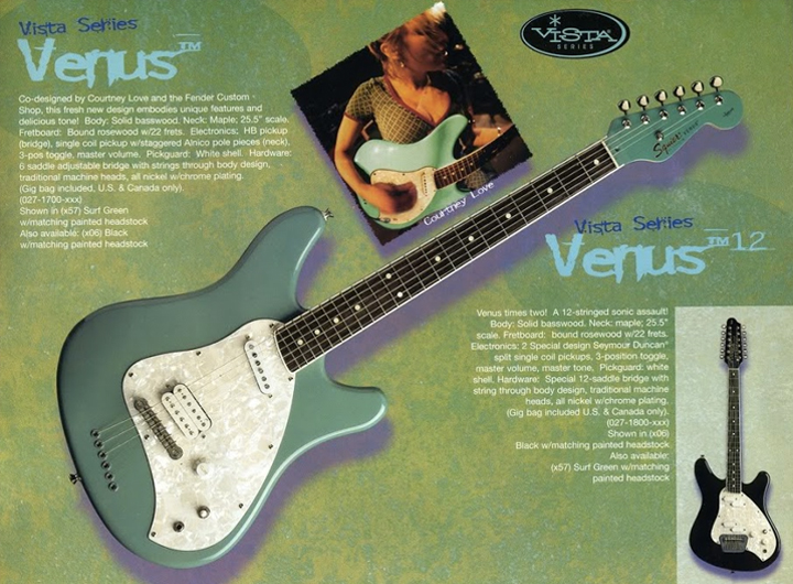 Venus_dxmjbq a brief history of squier, part ii from budget brand to reverb news  at gsmportal.co