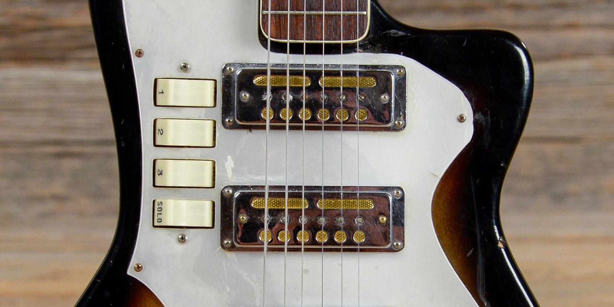 Top guitar brands yahoo dating