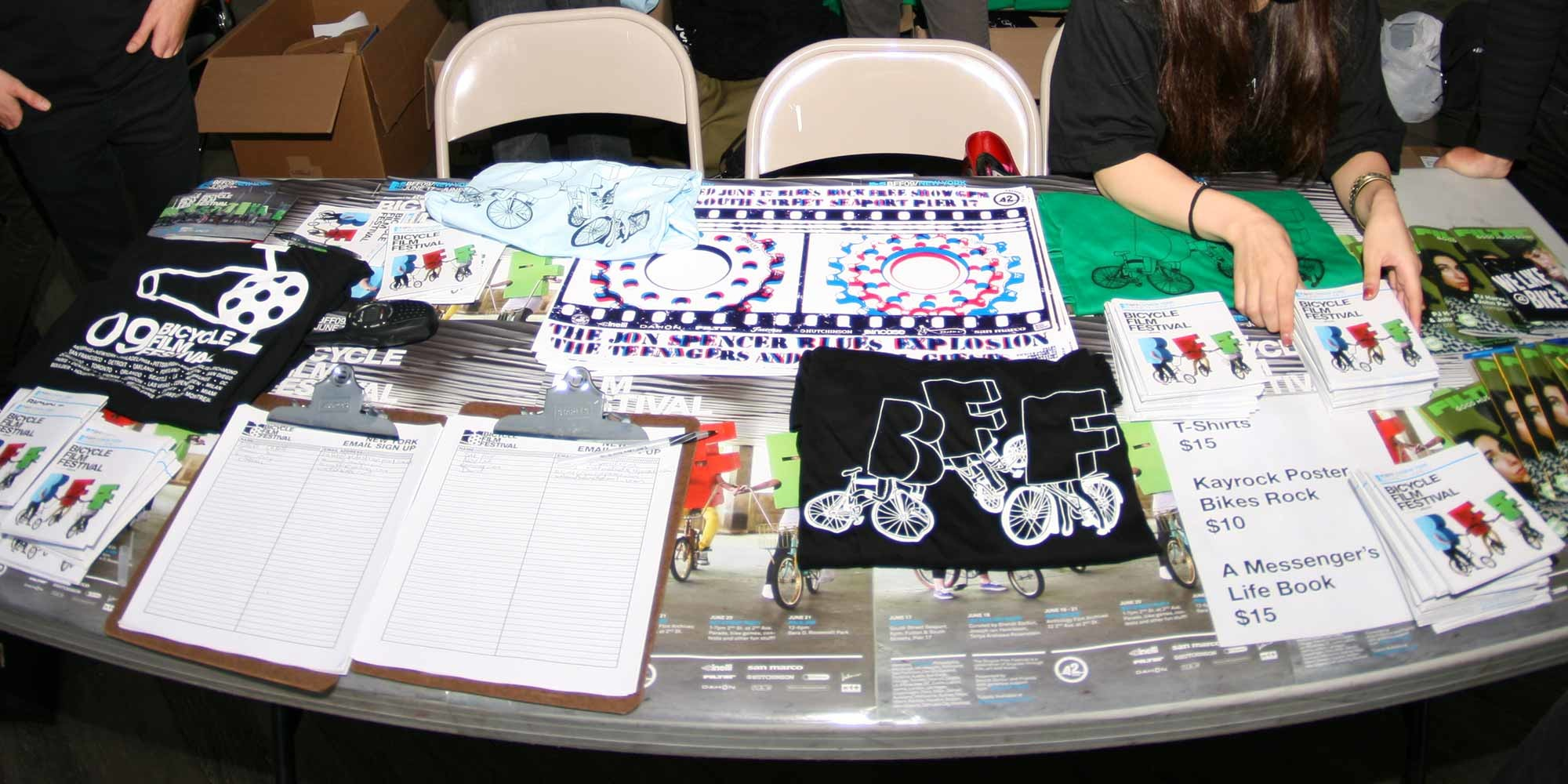 b8a6d353 How to Make Money Selling Merch: Screen Printing vs. Direct to Garment  Shirts
