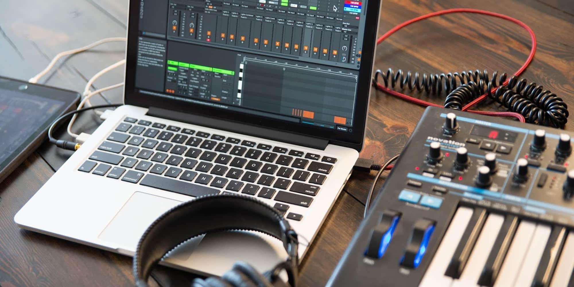 Скачать мощный усилитель звука на компьютер